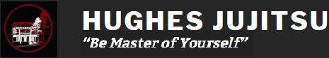 Hughes Jujitsu